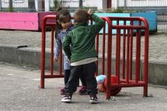 VLW-kinderen-bij-doel-e1470218220207