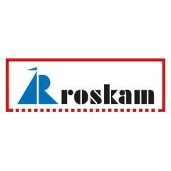 Roskam