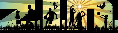 cropped-logo-ZIN-1.png